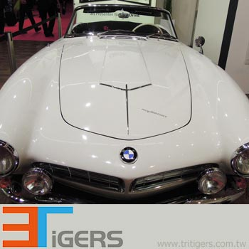 clear car protection film